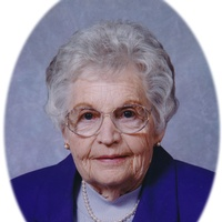 Josephine Grace Kuntz