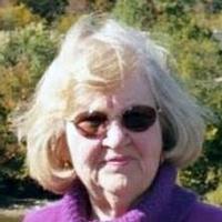 Betty Jo Hicklin