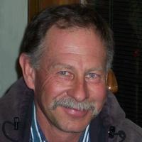 Norman Glen Schrock