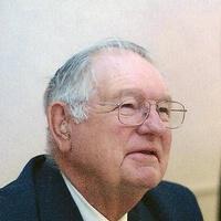 Dale Clarence VanderMeer