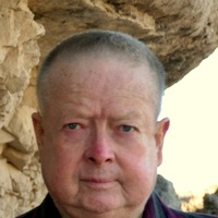 Harold J. Fincher