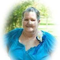 Shirley Ann Shaw