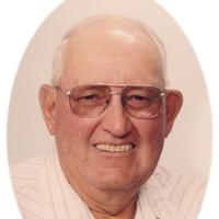 """William """"Bill"""" Howard Everitt"""