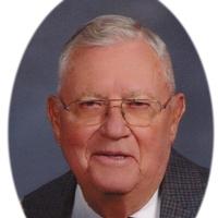 Lloyd Walter Anderson