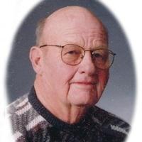 Ambrose Eugene Zwickl