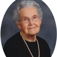 Elizabeth Pearl Ehrman