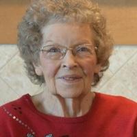 Lola Mae Spicknall